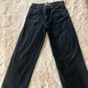 Signature by Levi Strauss Loose Fit